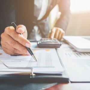 analyse-interims-management