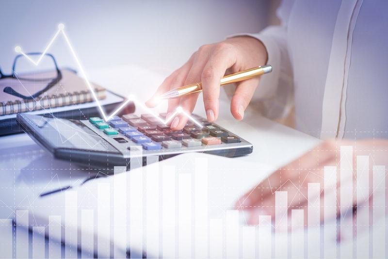 interim-einkauf-kalkulation
