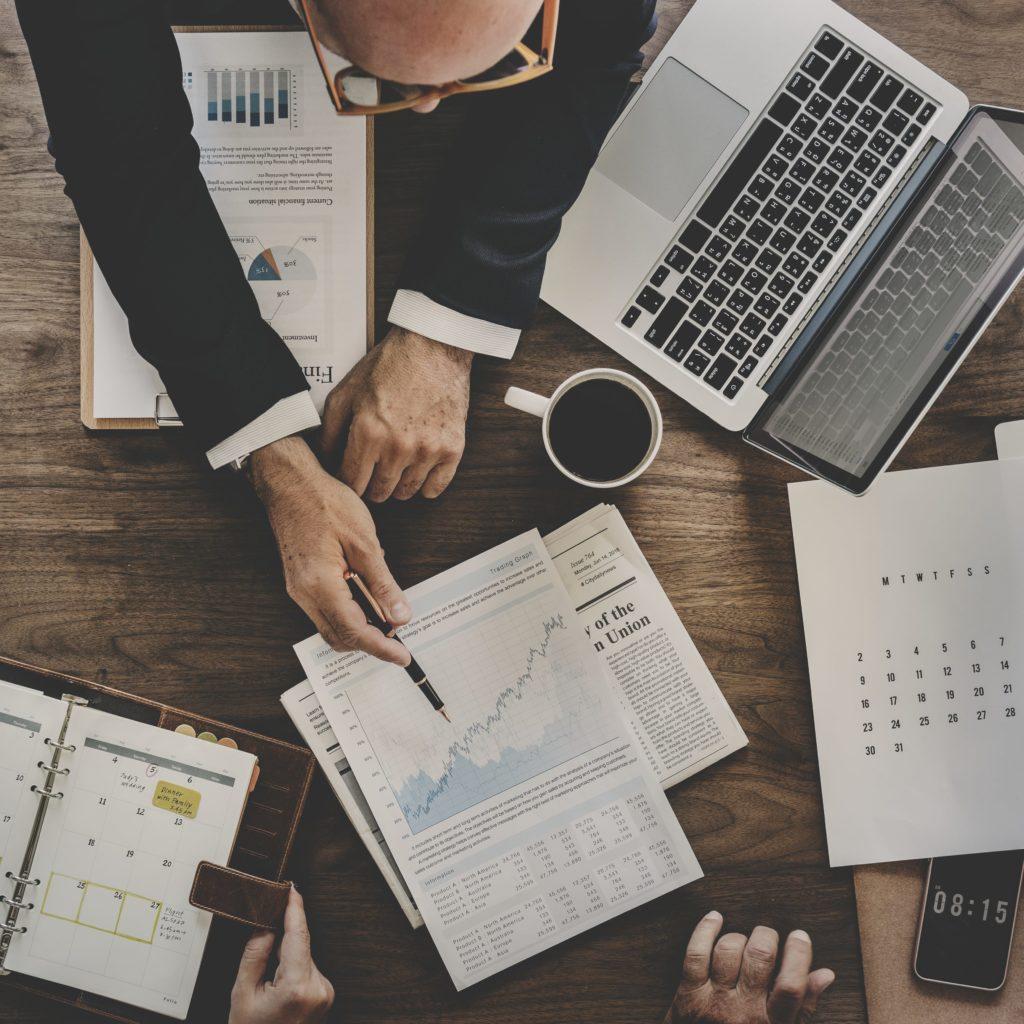 planungsprozess-management-auf-zeit