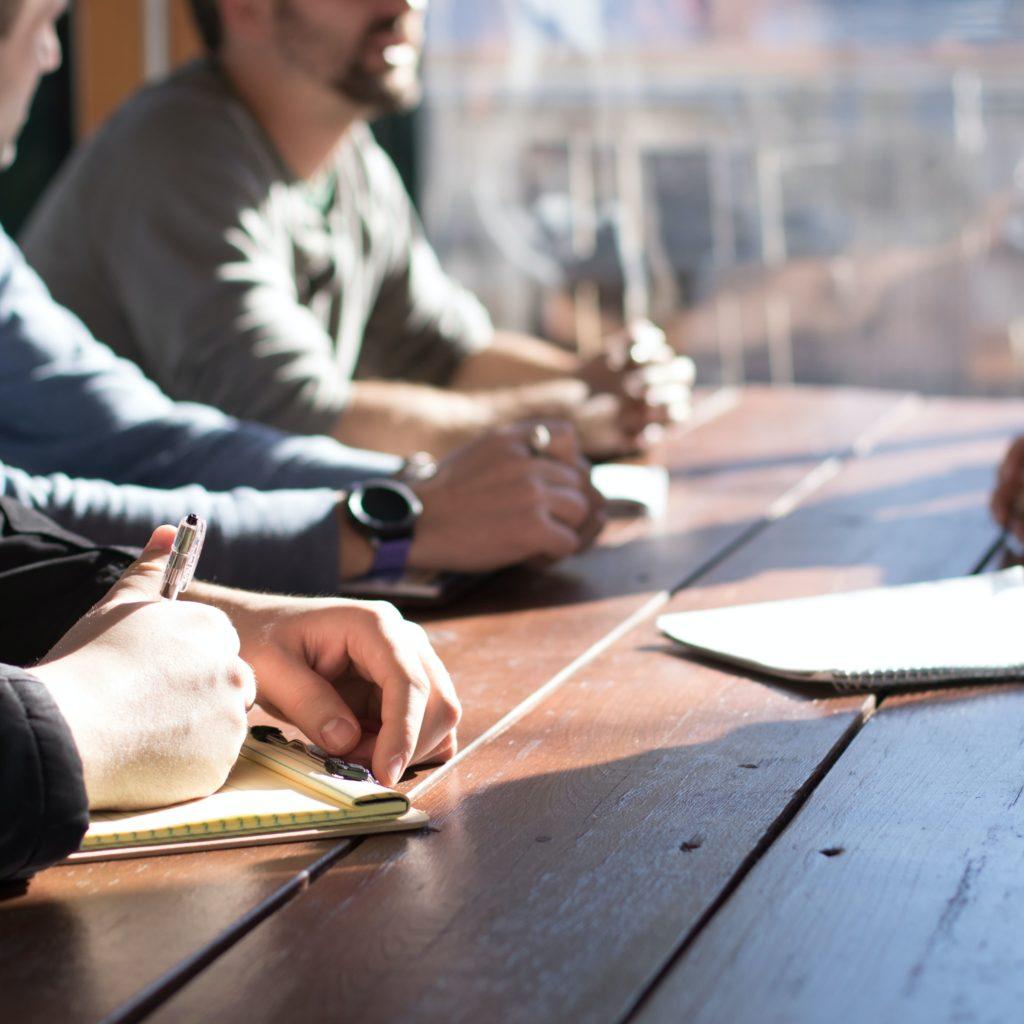 meeting-findungsprozess-auswahl