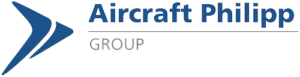 aircraft-philipp-group-logo