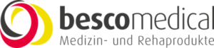 besco-medical-logo