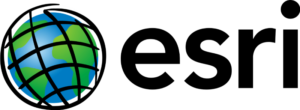 interim-manager-esri-logo