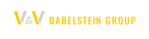 interims-management-vv-dabelstein-group-logo