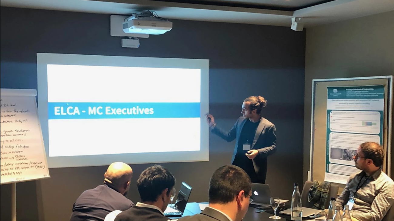 mc-executives-blog-interimsmanagemenetvortrag