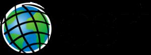 esri-logo-klein