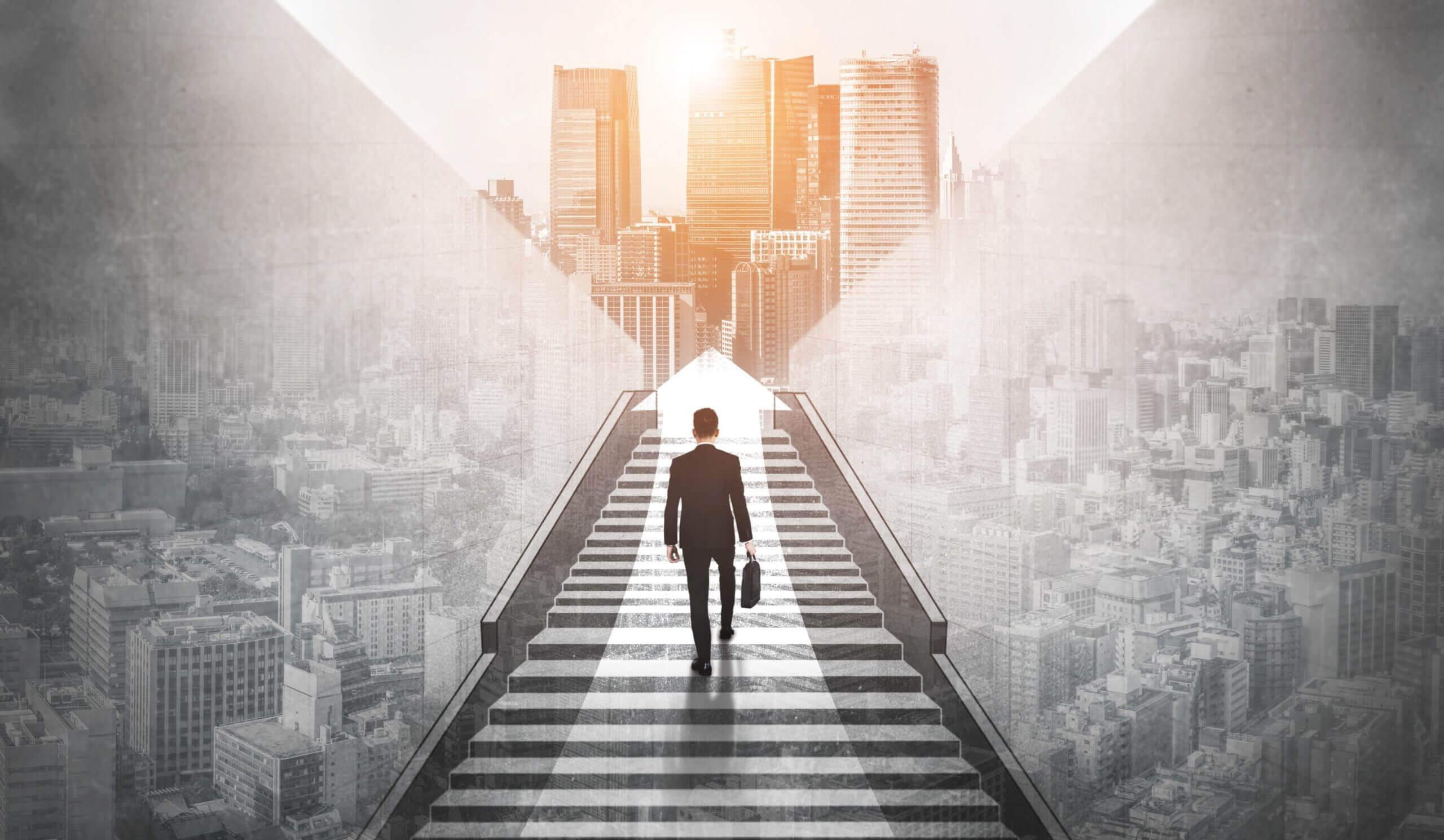 Passende Interim Manager für Ihren Erfolg | MC Executives
