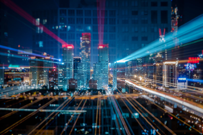 digitalisierungsprozess-im-management