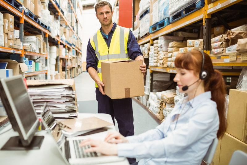 interim-manager-logistik-warenlager
