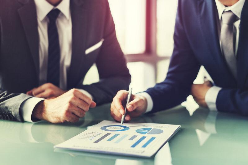 unternehmensrestrukturierung-mc-executives-kalkulation