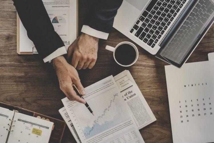 interim-manager-restrukturierung-mit-plan-min